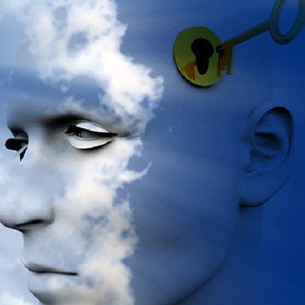NLP & Hypnosis - Inner Light Wellness